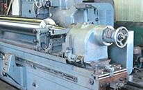 巻き取り装置、印刷装置